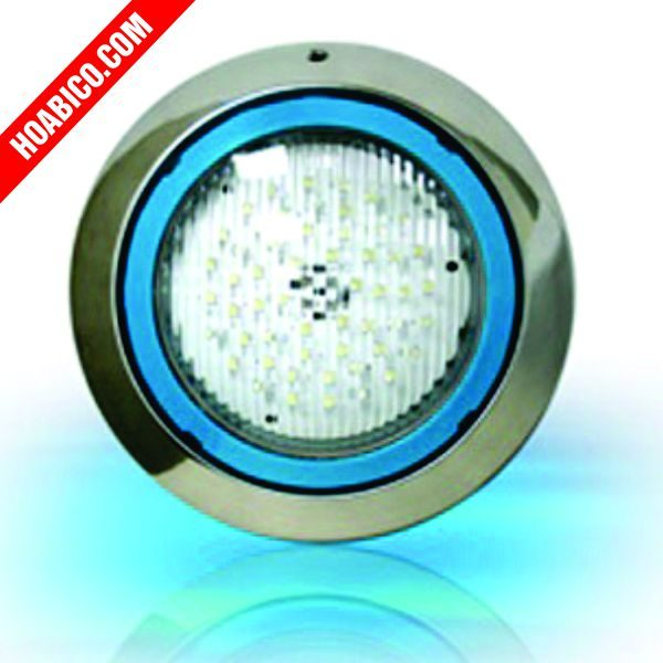 s1-den-led-be-boi-minder-spe-600x600