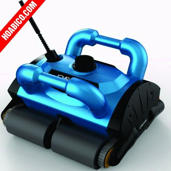 s3-robot-ve-sinh-be-boi-icleaner-200-600x600